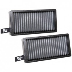 K&N VF2060 CAB AIR FILTER