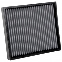 K&N VF2061 CAB AIR FILTER