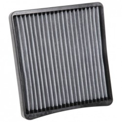 K&N VF2065 CAB AIR FILTER