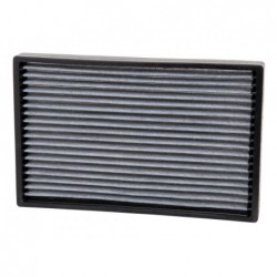 K & N VF3000 CAB AIR FILTER