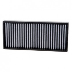 K & N VF3002 CAB AIR FILTER