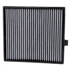 K & N VF3004 CABIN AIR FILTER