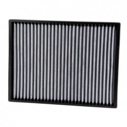 K & N VF3005 CAB AIR FILTER