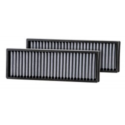 K & N VF3006 CAB AIR FILTER