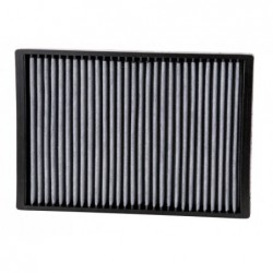 K&N VF3007 CAB AIR FILTER