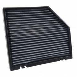 K & N VF3009 CAB AIR FILTER