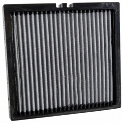 K & N VF3012 CAB AIR FILTER