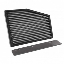 K&N VF3013 CAB AIR FILTER