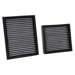 K & N VF3016 CAB AIR FILTER
