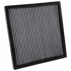 K&N VF3017 CAB AIR FILTER