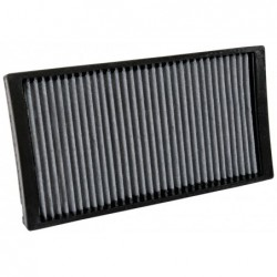 K & N VF4000 CAB AIR FILTER