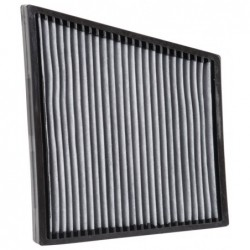 K & N VF4001 CAB AIR FILTER