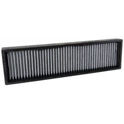 K & N VF5000 CAB AIR FILTER