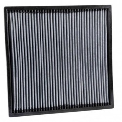 K&N VF8000 CAB AIR FILTER