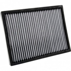 K & N VF8002 CAB AIR FILTER