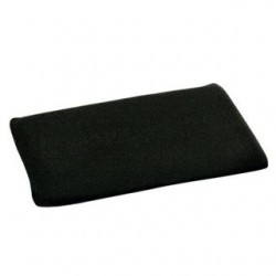 LUMBAR-PAD FOR P 1300 GT