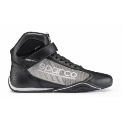 OMEGA KARTING BOOTS KB-6 WP...