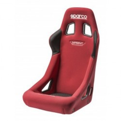 SEAT SPRINT 2019 LARGE RED