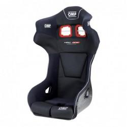 HRC ONE LITE SEAT