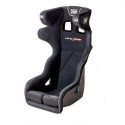 HTE ONE-S BLACK SEAT
