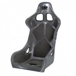 OFF ROAD SEAT - NO FIA