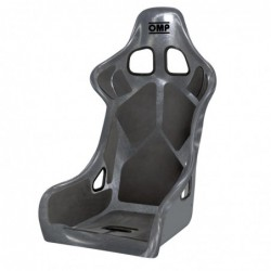 OFF ROAD SEAT - APPROVED FIA