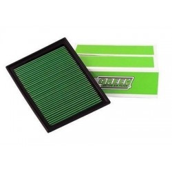 GREEN MY0524 MOTORCYCLE FILTER