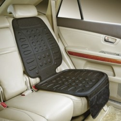 SEAT CUSHION PROTECTOR CS12