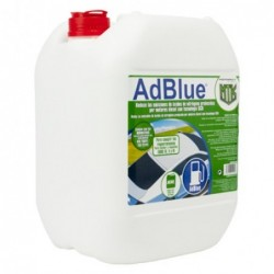 ADBLUE ADDITIVE 10 LITERS CS1