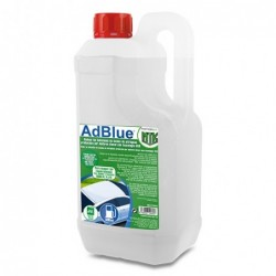 ADBLUE ADDITIVE 2 LITERS CS6