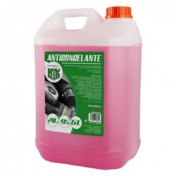 ANTIONGELANTE 5L 20% PINK...