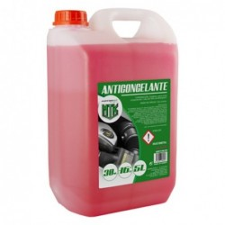 ANTIONGELANTE 5L 30% PINK...