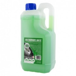 ANTIFREEZE 2L 30% GREEN...