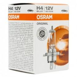 H4 12V 60 / 55W 1 OSRAM