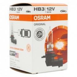 HB3 12V 60W 1 OSRAM