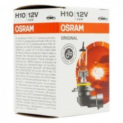 H10 12V 42W 1 OSRAM
