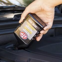 ENGINE OIL CAPS 300 ML...