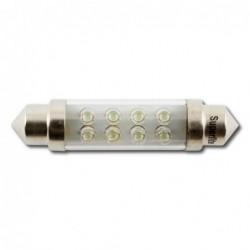 BOMBILLA PLAFONIER 8 LED...