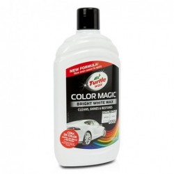 COLOR MAGIC WHITE 500 ML...