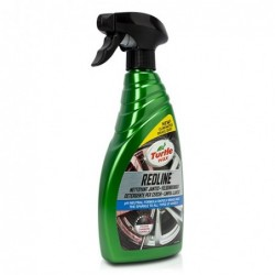 CLEAN SPRAY RIMS 500ML CS6...