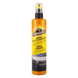 CLEAN SPRAYER 300ML ARMOR...