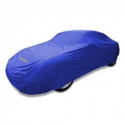 COVER COVER CAR AND SIZE L...