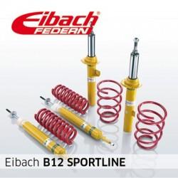 EIBACH B12 SPORTLINE...