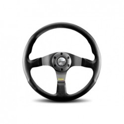 STEERING WHEEL MOMO TUNER...