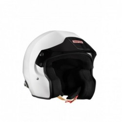 CASCO SIMPSON SPORT 8859...