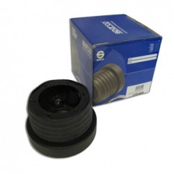 SPARCO FLY ADAPTER 01502267CA