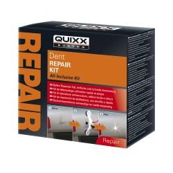 SET OF 6UDS QUIXX REPAIR OF...