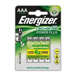 ENERGIZER POWER PLUS 700...