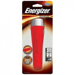 LINTERNA ENERGIZER FL VALUE...