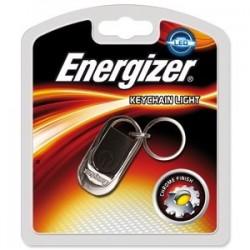 LINER ENERGIZER FL HI-TECH...